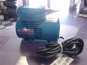 PAASCHE D500 1/10 HP DIAPHRAGM AIR COMPRESSOR